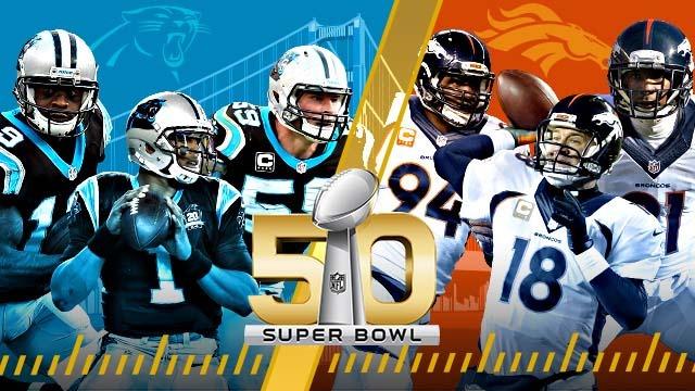 Photo : http://www.nfl.com/superbowl/50