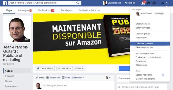 publicite-facebook-1