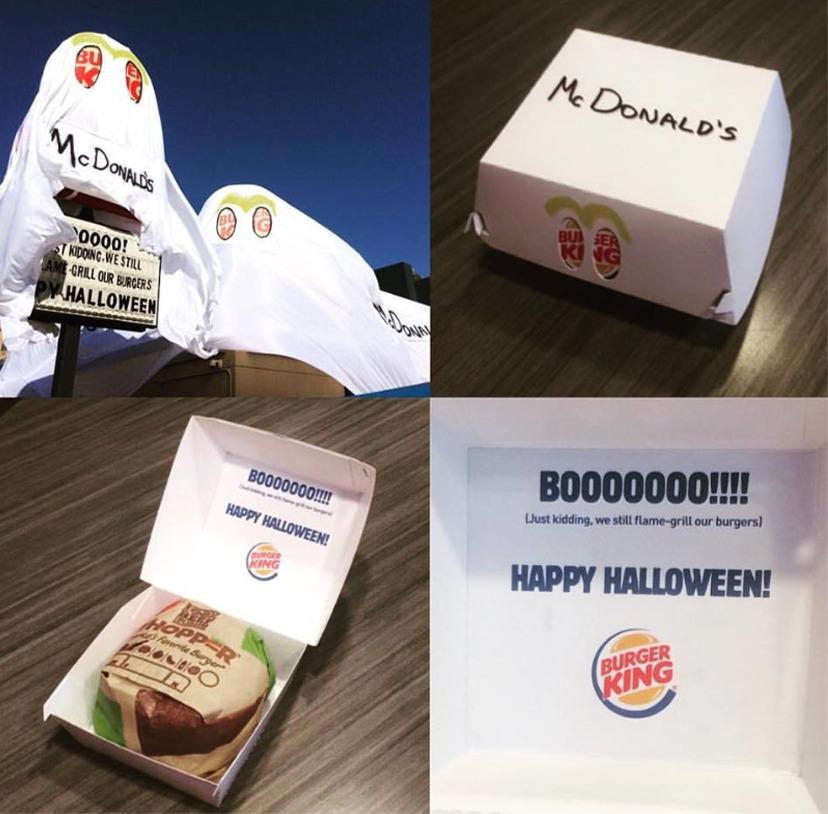 burger-king-halloween
