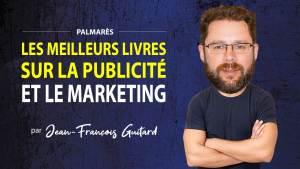 Read more about the article Les meilleurs livres sur la publicité et le marketing