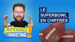 Read more about the article Podcast | E5 : Le Super Bowl en chiffres