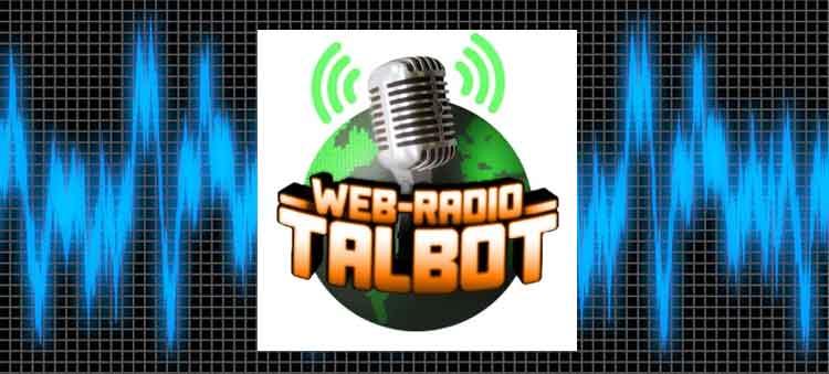 Balado Radio Talbot