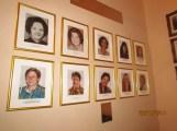 As poucas mulheres que já passaram pela câmara de Juiz de Fora - Foto Raíra Garcia