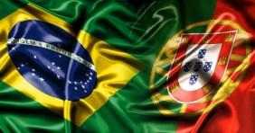 ano de portugal e brasil