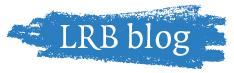 lrb_blog