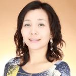 Makiko Segawa