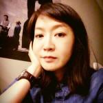 Kim Shyheon