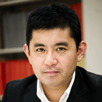 Takaho Murakami