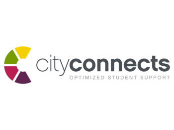 City Connects