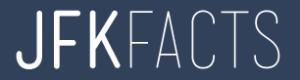 JFKfacts