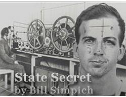 State Secret