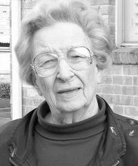 Anne Goodpasture