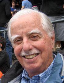 Howard Willens