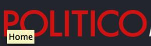 Politico