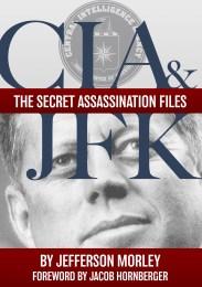 CIA & JFK