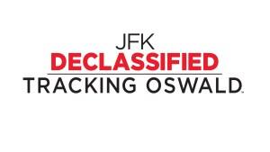 JFK Declassified