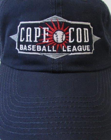 Schedule Cape League Baseball Cod