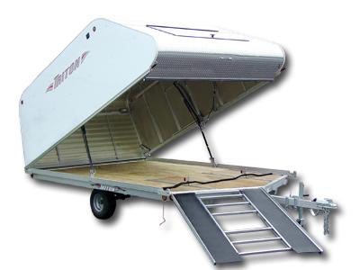 bargman 7 pin wiring diagrams 801 door entry telephone diagram for aluminum snowmobile trailer : 46 images - ...