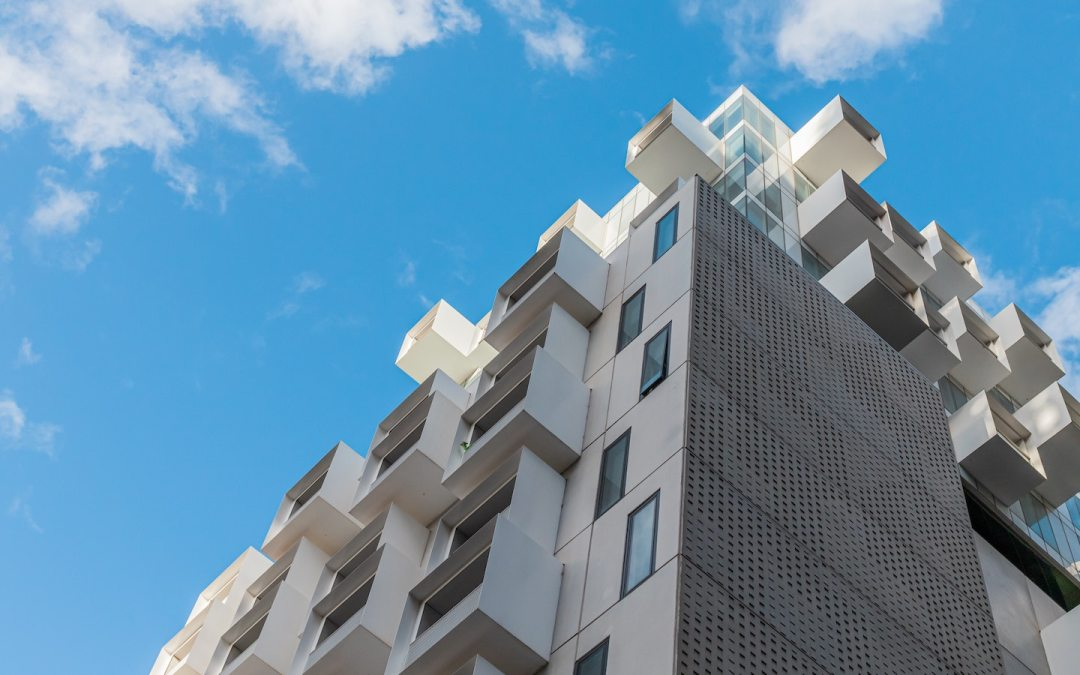 What is Strata Title?