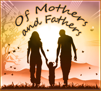 Of Mothers or Fathers