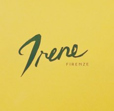 Irene Firenze