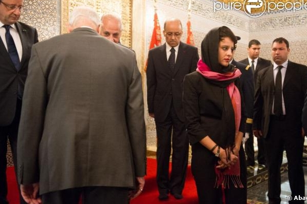 1094938-najat-vallaud-belkacem-arrives-at-the-620x0-2_597_398