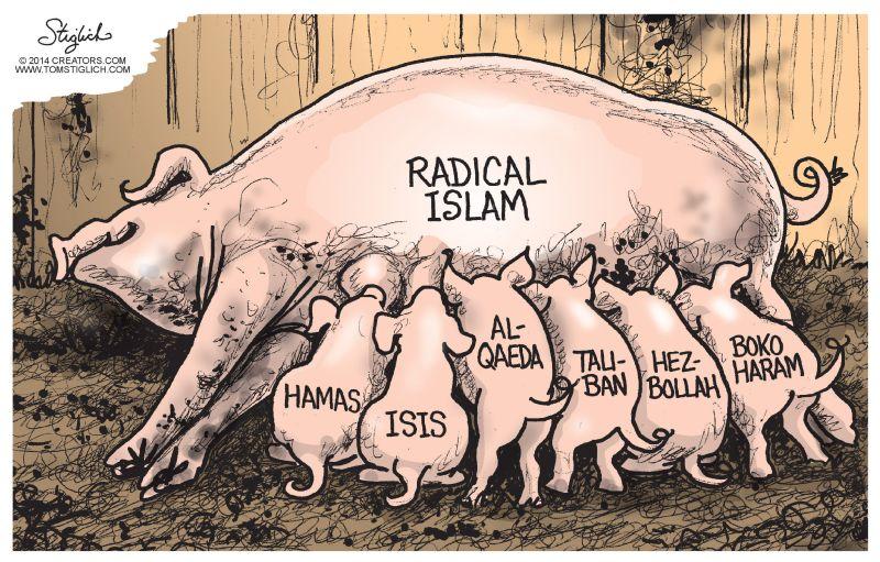 """Résultat de recherche d'images pour """"Daesh et Al-Qaïda"""""""