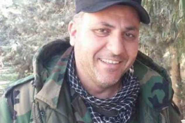 https://i0.wp.com/jforum.fr/wp-content/uploads/2017/03/Badi-Hamiyeh-Hezbollah-639x500_633_422.jpg