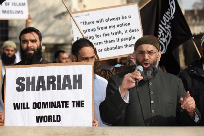 https://i0.wp.com/jforum.fr/wp-content/uploads/2017/07/shariah-700x467.jpg