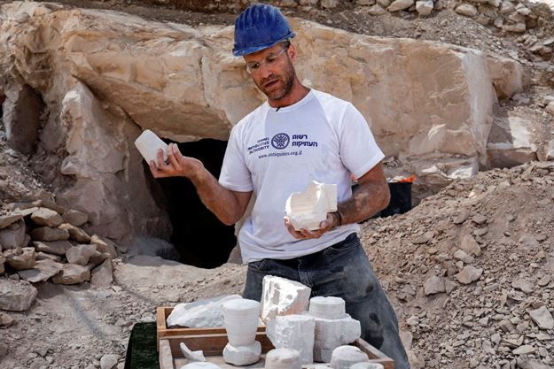 https://i0.wp.com/jforum.fr/wp-content/uploads/2017/08/israel-archaeology-1.jpg