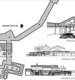 schmatic teco pdf [ 6190 x 3602 Pixel ]