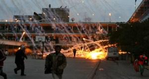 Gaza_Cast _Lead
