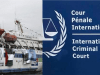 Mavi Marmara, International Criminal Court.