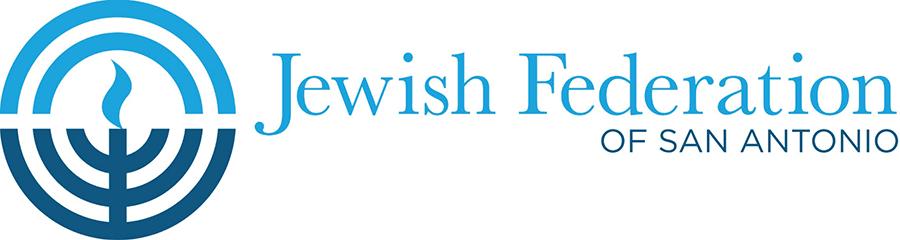 Jewish Federation link