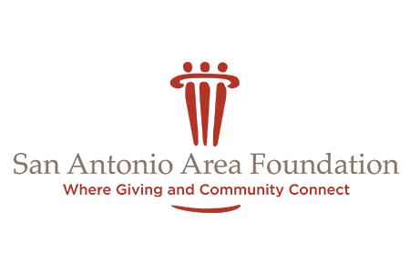San Antonio Area Foundation link