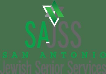 San Antonio Jewish Senior Services link