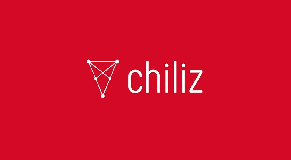 How did I fell in love with ChiliZ