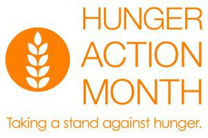 hunger-action-month-logo-300x200