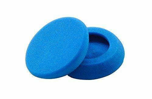 Blue Koss PortaPro earpads