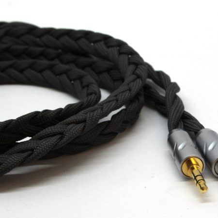 Denon cables
