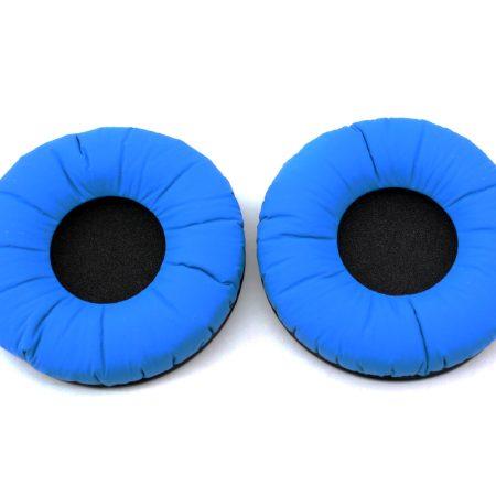 Official Sennheiser HD25 Blue earpads for adidas originals HD25