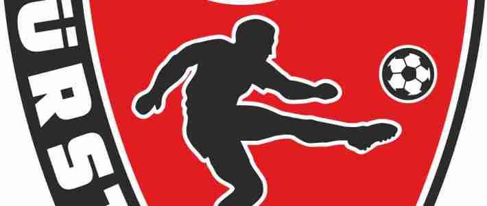 Bericht 3.Town & Country Winter Cup 2018 – E2 Junioren