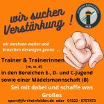 Trainersuche-HP.png