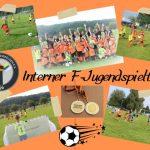 F-Jugend-2021-07-23.png
