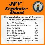 JFV-Ergebnisse-KW-37-.png