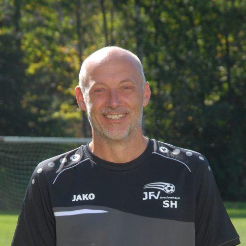 Sven Höschele