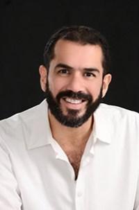 Juan Fernando Zuluaga C.