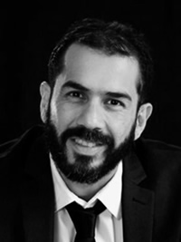 Juan Fernando Zuluaga C. - Conferencista