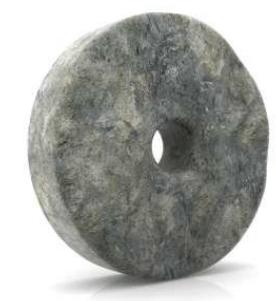 ¿Para qué inventar la rueda?