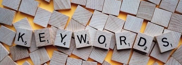 mots-clés-keywordplanner